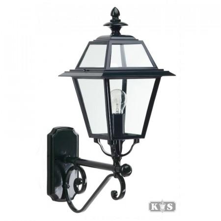 Klassiske firkantete lamper